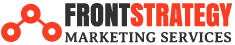 Front Strategy Marketing Services